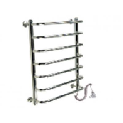 Полотенцесушитель Стеир-АП электрический 500/800 (шт.)