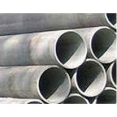 Труба а/ц БНТ d 100 (24 кг, длина - 3,95 м, d внутренний-100мм, d внешний-118мм, стенка 9 мм)