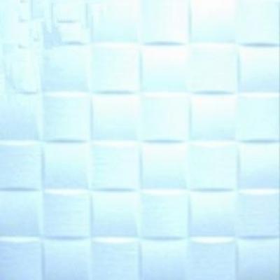 Потолочная плита РОМСТАР 119 28 м2 белая