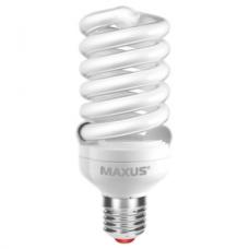 Лампа энергосберегающая 32W E27