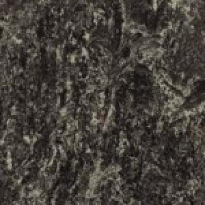 Натуральный линолеум Tarkett Veneto (м2)