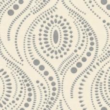 Tiles & More 2014 822410