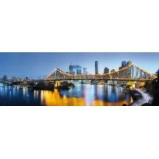 Фотообои Komar Imagine Brisbane