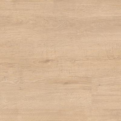 Ламинат Meister LC 75 (32 класс / 8 мм) Taverna oak (м2)