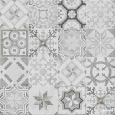 Cersanit Concrete Style DECOR 3