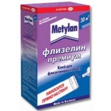 Клей для обоев Метилан Флизелин Премиум (250 гр)