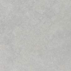 Moon Tile 4381-2 (м2)