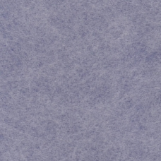 Стеклохолст Spektrum SN 45 Owens Corning 45гр/м2 (50 м2)