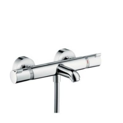 Смеситель для ванны Hansgrohe Ecostat 13114000