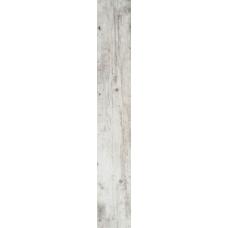 Ламинат Classen 37145 Беверлі
