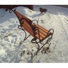Кресла. Лавки,стулья