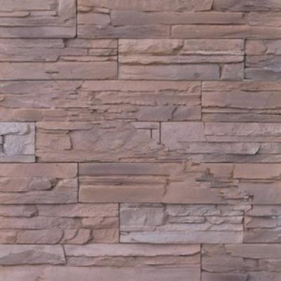 Крымская скала коричневая (м2)