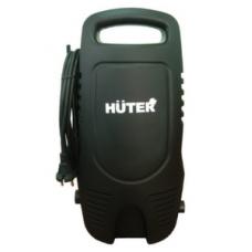Мойка высокого давления Huter W105-P (шт.)