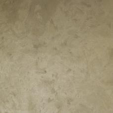 Гладкое декоративное покрытие с перламутровым эффектом Эльф-декор Illusion (5 кг)