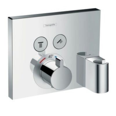Наружная часть Hansgrohe Shower Select 15765000