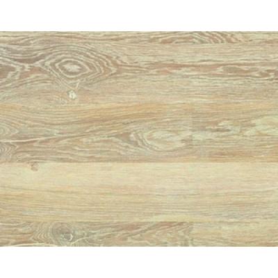 Принт пробка (замковая) Wicanders Artcomfort Desert Rustic Ash D132001 (HPS)