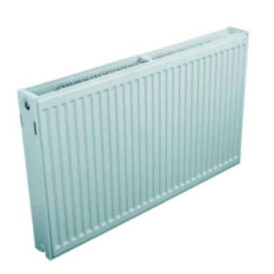 ECA Радиатор 33К 500 х  700