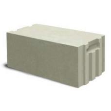 Газоблок EcoTerm AEROC (100...400х200х600 мм) куб. м.