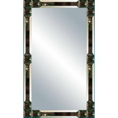 Зеркало Грани - 03