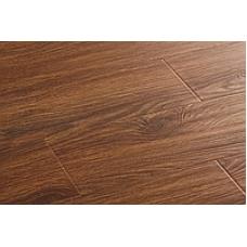Ламинат Kronopol Parfe Floor Дуб Торонто 3146