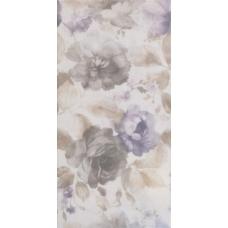 Плитка Asti Flower GRCM