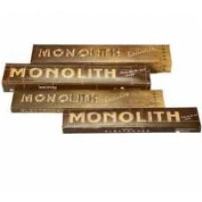 Електроди Монолит РЦ 4мм 2,5кг (упак.)