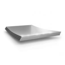Лист горячекатный, толщина 10мм, размер 1,5х6м; 2x6м; 2x12м (м/пог)