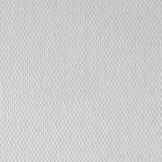 Стеклотканевые обои Oskar Рогожка средняя OS130 (25м)