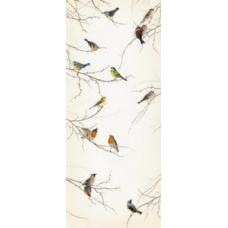 Фотообои Komar Doors Birds