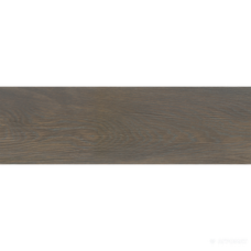Cersanit Finwood 350316