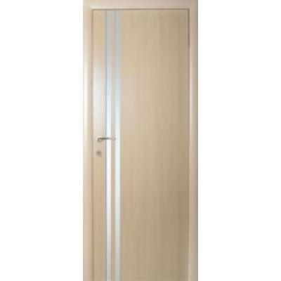 Двери Новый стиль Квадра Вита ПГ