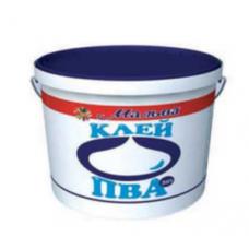 Клей Мальва ПВА 2 кг