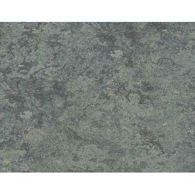 Принт пробка (замковая) Wicanders Artcomfort Slate Chrome D813001 (лак WRT)