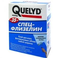 Клей Quelyd Специальный Флизелиновый 300 г