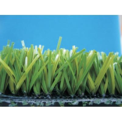 Искусственная трава для дома Mono 20
