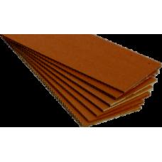 Гофрокартон Г/К 2,2*1,2 мм 2,64 м2