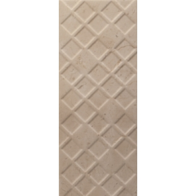 Плитка облицовочная Marfil Diamond B
