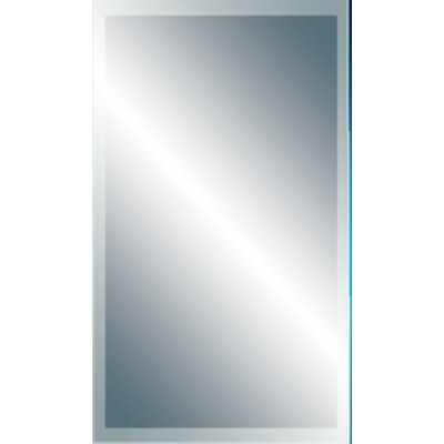 Зеркало Классика Ф - 11