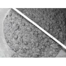 Бетон Р1(осадка конуса 1-4 см) М150 БСГ В12,5 F50 (м3)