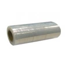 Пленка стрейч (17мкм 500мм*200мм)