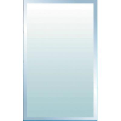 Зеркало Классика Ф - 07