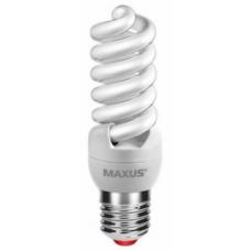 Лампа энергосберегающая 13W E27