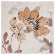 Декор Ruth Flower 1B