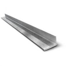 Уголок металлический 25х25х3 мм, (м/пог)
