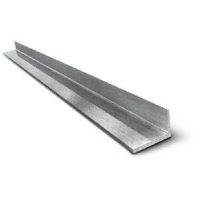 Уголок металлический 35х35х3 мм, (м/пог)