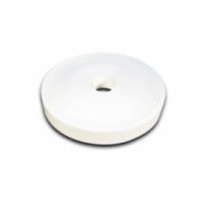 Кромочная лента FE 8/100, рулон 40 м (шт.)