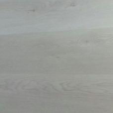 Ламинат Kronopol Parfe Floor 5729 Дуб Мерибель