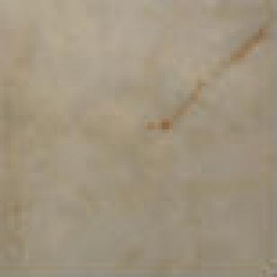 Смеситель для раковины Oras Cubista 2805F