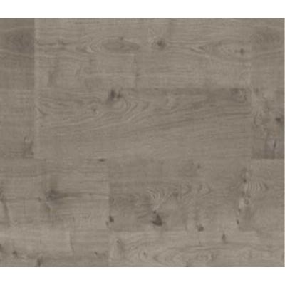 Принт пробка (замковая) Haro Arteo Oak Grey Textured / Артео Дуб серый структурированный 527391 (Permadur)