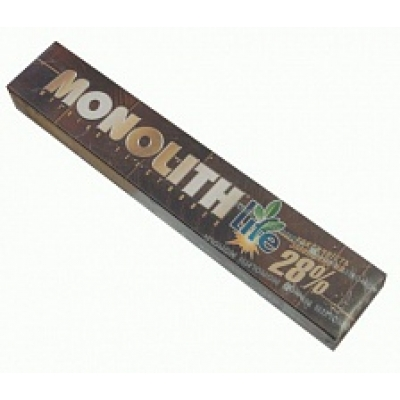 Електроди Монолит РЦ 3мм 2,5кг (упак.)